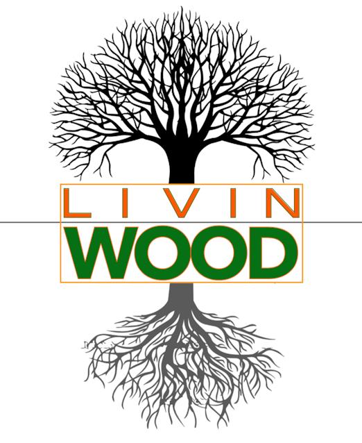 Livinwood
