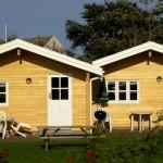 Verouderde vakantieparken oplossing huisvesting vluchtelingen?