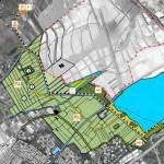 Nieuwe kansen voor recreatie tussen Wassenaar en Katwijk