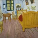 Van Gogh museum gaat een half jaar dicht