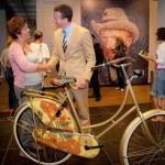 Van Gogh Museum nu al op 1 miljoen bezoekers