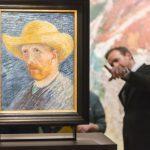 Van Gogh Museum haalt Rijksmuseum in als best bezochte museum van Nederland
