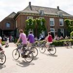Nieuwe website Gelderseroutes.nl verbindt