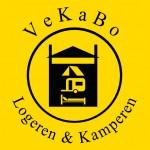 Nieuwe voorzitter voor kampeerboeren van VeKaBo