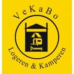 Genomineerden beste Vekabo logeerbedrijf 2011 zijn bekend