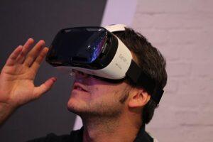 virtual-reality-bril