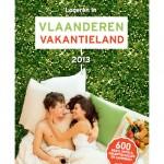 Een bijzonder uitgebreid overzicht van logies in Vlaanderen