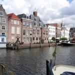 Zuid-Holland bezuinigt toerismebureau weg