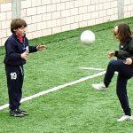 Aanbod op maat en goede kantine bieden sportclubs nieuwe kansen