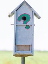vogelhuisje-300x214