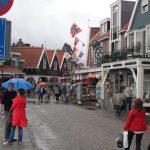 Groei toerisme ondanks maatschappelijke onvrede