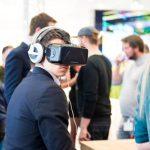 InnovationLAB op de Horecava biedt visie op vier markten