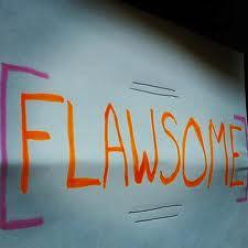 vrijdagmiddagblog_flawsome