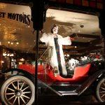 Verbeter je retail experience; lessen uit Disneyland Paris