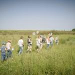 Subsidie voor 27 projecten plattelandsontwikkeling in Zeeland