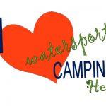 De wederkerige relatie tussen de camping en de gast