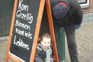 Welkom in Overijssel