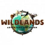 Nieuwe naam Dierenpark Emmen: Wildlands