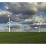 Hogere subsidies voor milieuvriendelijke investeringen
