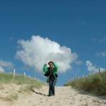 TravelNext Academy als platform voor marketing gastvrijheidsbranche