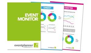 xr7175_marketeers-investeren-massaal-in-events@2x