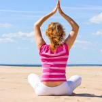 Groei aanbod wellness zorgt voor stress in de markt