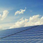 Duurzaam ondernemen met moderne zonnepanelen