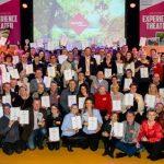 Zoover Awards voor accommodaties uitgereikt
