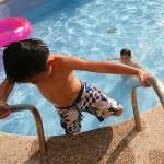 Wet Werk en Zekerheid zorgt voor veel onrust in de recreatiesector