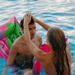 Recron Innovatie Campagne nu ook voor zwembaden