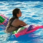 12% van de zwembaden wordt met sluiting bedreigd