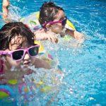 Nieuwe branche-organisatie voor de zwembadsector
