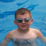 Gedragscode voor de Zwembadbranche