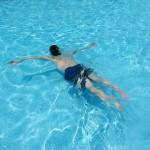 Managers zwembaden samen op zoek naar nieuwe stabiele koers